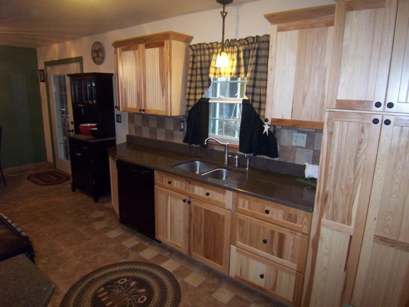 Williamson Home Improvements Llc Servicespa Contractor S